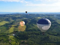 volo di formazione