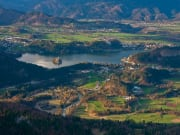 20-_Bled_z_ololico---Bled_with_its_surroundings_3736_orig