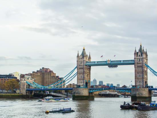 sft_london_01