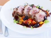 Cyren-Bar-Grill-Seafood