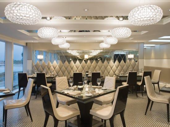 Burj_Al_Arab_-_Junsui_Restaurant