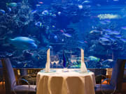 Burj_Al_Arab_-_Al_Mahara_Romantic_Dinner