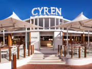 Cyren-404-A4 (1)