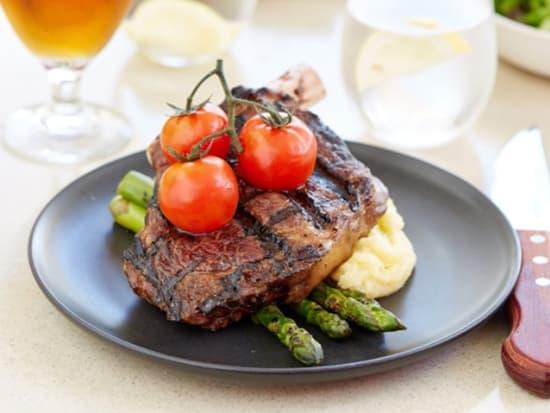 NICKS-BAR-AND-GRILL-steak
