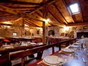 Dinner Experience in Dubrovnik