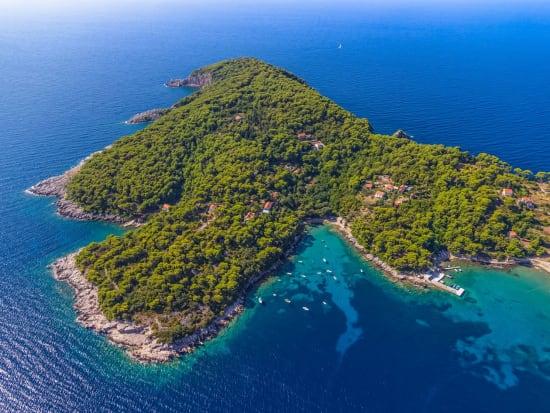 Elaphite Islands (6)
