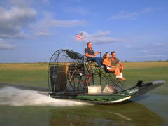 MiamiCityTour&Everglades2-crop