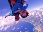 free_fall-1