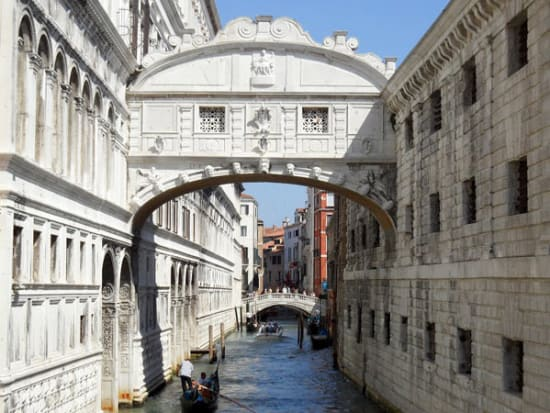 venice_bridge