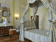 Chambre_jonquille_1.(C)MairiedeBordeaux,photoLysianeGauthier-MADD