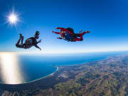 Skydive_Byron_Bay_(2)
