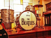 2014 Liverpool-beatles-45-5