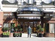rubenshotel-03