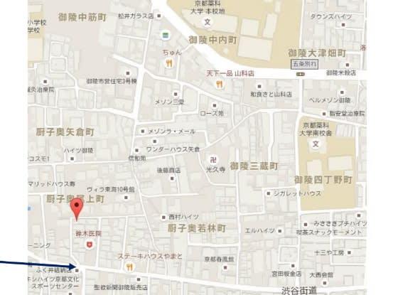 常若様_地図