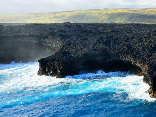 USA_Hawaii_Kona_Air and Land Tour_paradiseheli03