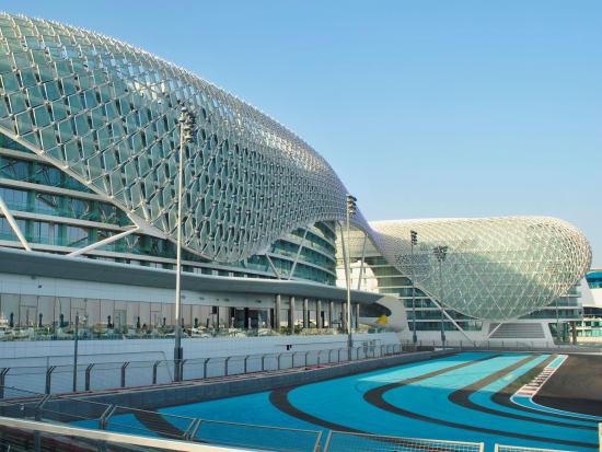 Yes-Viceroy-Abu-Dhabi-UAE
