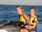 Jetski Safaris Surfers Paradise01