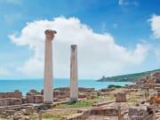 タロス遺跡