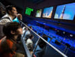 USA_Orlando_Gator Tours_NASA Space Center