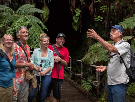 USA_Hawaii_Kona_Air and Land Tour_hft03