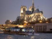 Bateaux Parisiens6