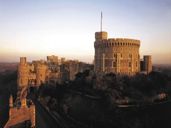 2013Windsor Castle 1