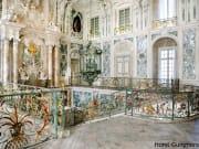 Schloss Augustusburg.Augustusburg-palace.photo Horst Gummersbach