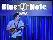 bluenotehawaii06