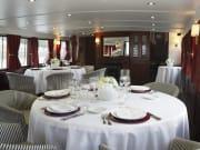 Yachts de Paris (7)