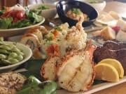 Steak&Lobster