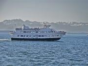 USA_Seatlle_Argosy Cruises