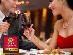 marina_de_paris