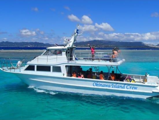 islandcrewboat2