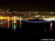 Granville-night