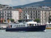 Cruise GVA 1