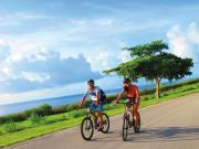 bike_downhill