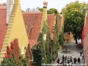 Regio Augsburg Tourismus GmbH3
