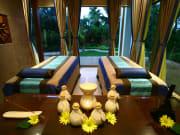 Angsana Spa Room
