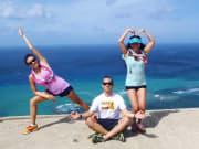 running_yoga01