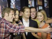 Las Vegas_Madame Tussauds_Brad Pitt