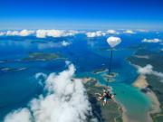 Skydive-Airlie-BeachHR