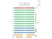 Budai_Vigado_seatingmap