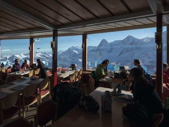 Schilthorn_Piz Gloria_Restaurant_1_2