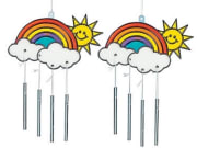 suncatcher_rainbow