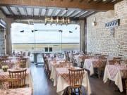 ym-hotel-la-croix-blanche_resto-021