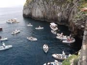 Capri_24