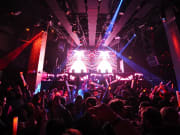 Tao_Nightclub_Picture2