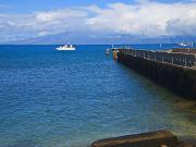 Sea-Maui-01