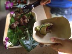 Taste-of-Kualoa-23