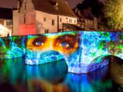 Copyright Office de Tourisme de Chartres (2)